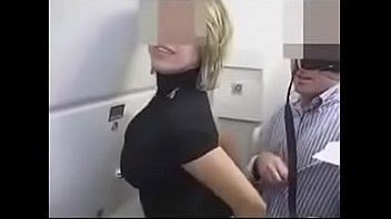 Airplane toilet sex Fucking in airplanes toilets - part 2: https://stfly.io/xd1uwb