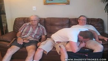 Older men gay dvds - Guy next door