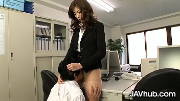 Vintage Hairy French Teen Has Sex - Girl From Paris