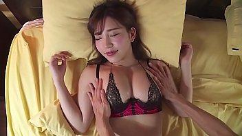 Ishihara Yuriko ENBD-5031 お願い!ゆりりん  石原佑里子