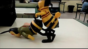 bee movie having sex with another bee hot pretty hot stepmom with bee stepmom bee beeautful fucking pretty well porn from Brazil delicious porn fetish footjoob