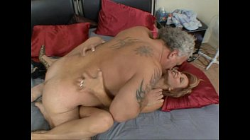 Celebrity sexy tape streaming free videos Joey buttafuoco caught on tape - celebrity sex tape