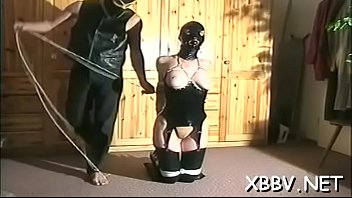 Cock torture games Naughty sex games feel greater quantity excellent with a bit of exciting pain