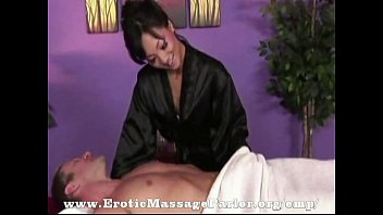 Erotic video links Erotic massage parlor hot masseur