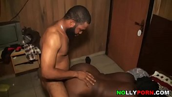 Teen tight pussy hard and solo video for girlcomrade xxx The Plumber