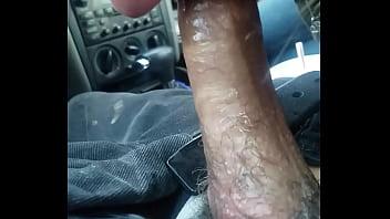 Asian whores in nj Camden nj hooker deepthroats gags on my cock