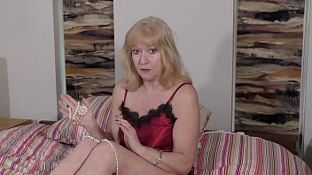 Milf burglar movies Naughty burglar