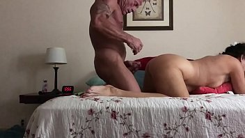 Dont fuck my wife galleries
