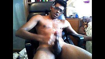 Индийские гей видео