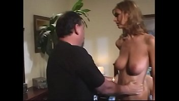 Pornstars tell interesting moments of filming a movie