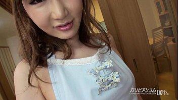 Hot Asian MILF perfectly fuckable : Wakana Yuzuki