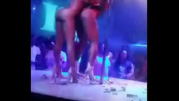 Strip Club (King of Diamonds - Miami)