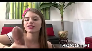 Fun fuck tube orgasm - Swinging legal age teenagers have a fun steamy group sex