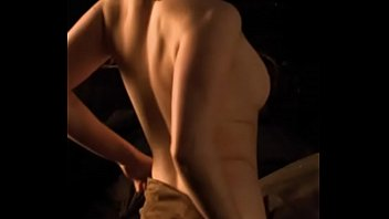 Arya Stark - Game of Thrones - Maisie Williams Nude Ass Tits