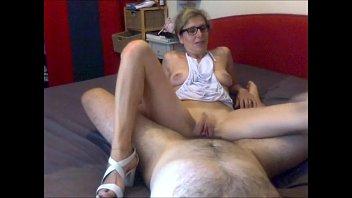 Mature clip amateur mom - Amateur mom is a hot whore