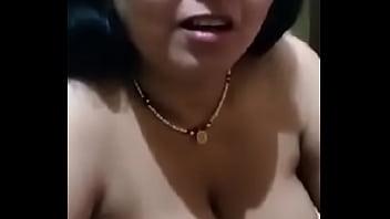 Indian Bhabhi Sucking Dick With Hindi Audio