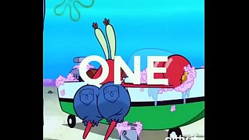 Mr Krabs Thicc
