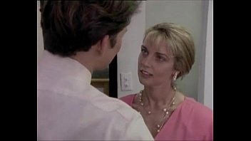 Gail Harris Fucked In The Office