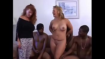 Toastee porn movie