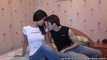 Do it if you'_re horny Dusya
