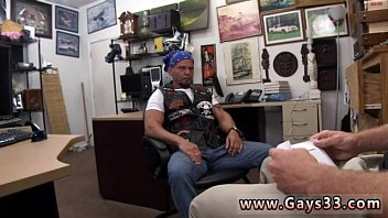 Black gay man gang bang - Straight black naked gay man and download free men wanking one of the