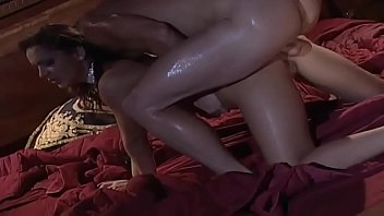 Orgasm from anal sex - Hot scenes from italian porn movies vol. 8