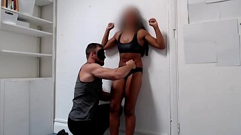 Sonali torture stomach erotic - Belly punching 27 part 1 2 30 min into 2
