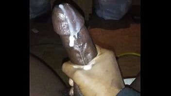 Gay new years eve pics - Solo cum on new years eve