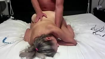Porno Mamma Pecorina Cazzo grosso