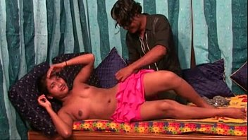 Pinky and Rakesh is Making Hot Indian Porn Movie Porn