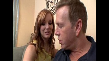 Dani Jensen Fucking her dad'_s friend