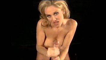 Julia Ann POV Blowjob Vorschaubild