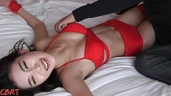 Lừa bạn gái vào nhà nghỉ rồi giở trò đồi bại. Xem full tại https://bit.ly/2VBRpo8