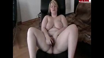 are mistaken. sexy shemale sucks and rides dick more modest