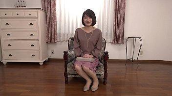 【城咲京花】四十路の美人妻が30後半から性欲が強くなってきてしまい浮気もちょいちょい・・・もう抑えきれない肉欲爆発