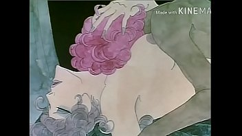 Belladonna of sadness/Kanashimi no Belladona (Sub spanish) - Part 2 [1973 Movie]