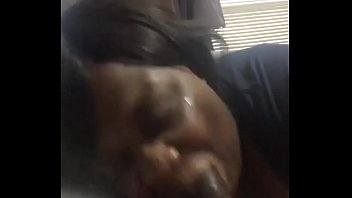 My Wife Givin Me That Early Morning Head Cummin In Her Mouth porno izle