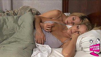Lesbian fun 533