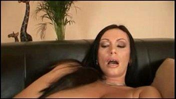 Pandora porn clips categories Busty pandora milf fuckes herself - myfuckingwebcam.com