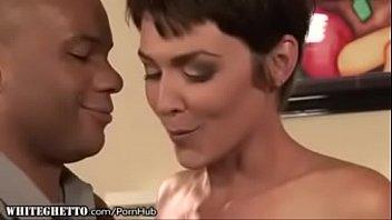 mujer follada delante de su marido: xxxxnxxxxxx thumbnail