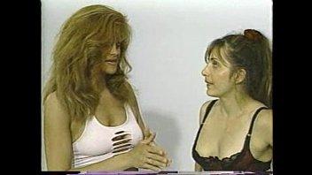 Showing porn images for black star barocca porn