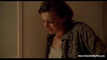 Celine Sallette - Les Revenants S01E02 (2012)
