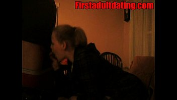 Getting paid with head blonde amateur hookup suck for cash