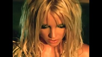 Britney spears naked party pics Pmv - britney - slave 4 u - with teagan presley