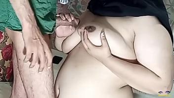 Curvy Indian Wife Hard Fucked In Clear Hindi Audio