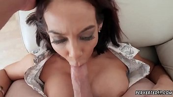 Milf and crony'_s chum'_s daughter strap on Ryder Skye in Stepmother