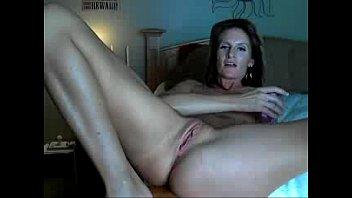 Pretty girl turns into cock-crazed whore
