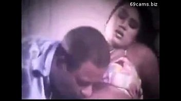 xxx bangladeshi video download