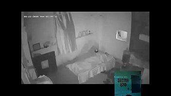 Los vídeos más terrorificos