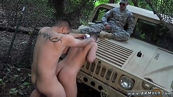 Hot nude movies military dudes gif and gay fuck movie of navy xxx So